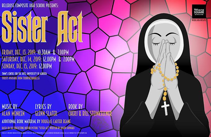 Sister-Act-Poster-(All-Logos).jpg