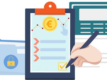 Résilience opérationnelle numérique des acteurs du service financier