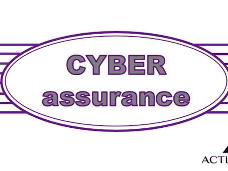 Cyber assurance et quantification du risque