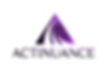 3D efect white  logo v1.png
