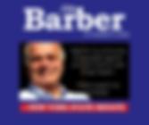 barberfbpostdonationab.png