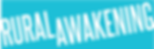 RA Logo Mailchimp.png