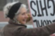 RAprotester.jpg