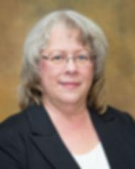 Marcia Pupkiewicz