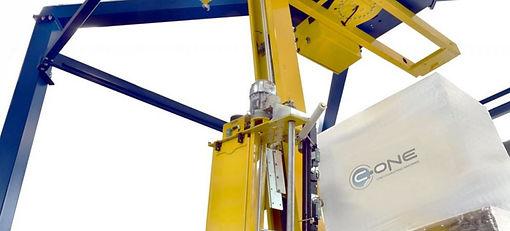 เคซีเอเทค เครื่องจักร สำหรับอุตสาหกรรมการผลิต
