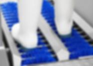 Elpress_DZW-1000-R_5.PNG
