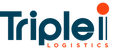 logo_triplei-logistics.png
