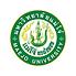 Maejo University.png