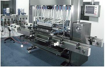 เครื่องพิมพ์วันที่ผลิต เครื่องพิมพ์วันหมดอายุ