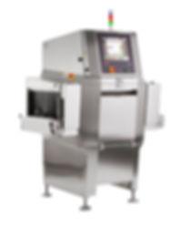 Xpert-C600.jpg-650.jpg