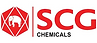 SCG_Chemical.PNG