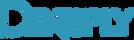 2000px-Dentsply-Logo_2009.svg.png