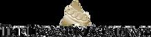 dawson-logo.png