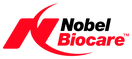 1280px-Nobel_Biocare_Logo.svg.png
