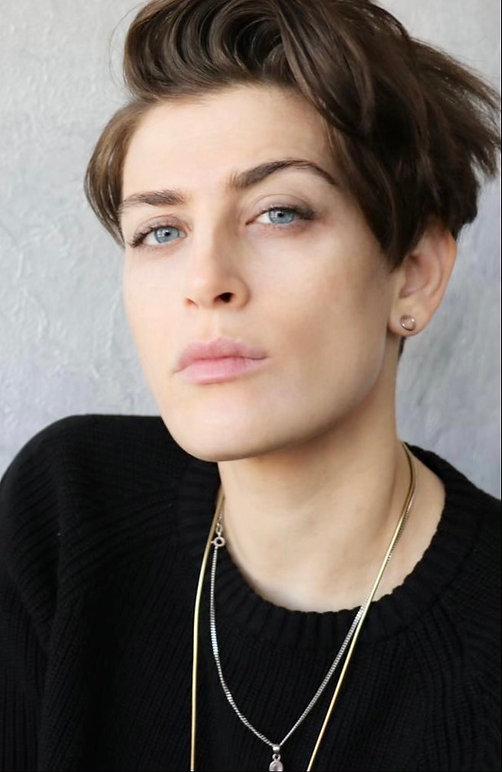 Melissa Weisz HS.JPG