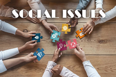 social issues.jpg