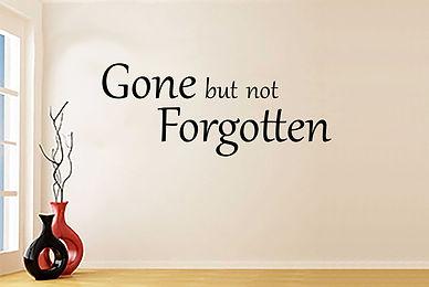 gone but not forgotten.jpg