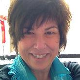 Cheryll's headshot - Cheryll Andrews.jpg