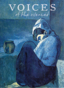 Voices of the Silenced