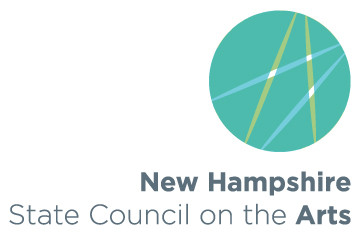 "NH State Council on the Arts Awards Top Funding for ""Considering Matthew Shepard"""