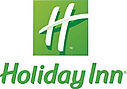 logo holiday inn.jpg