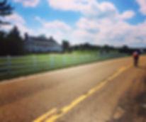 US 35 Road Biking