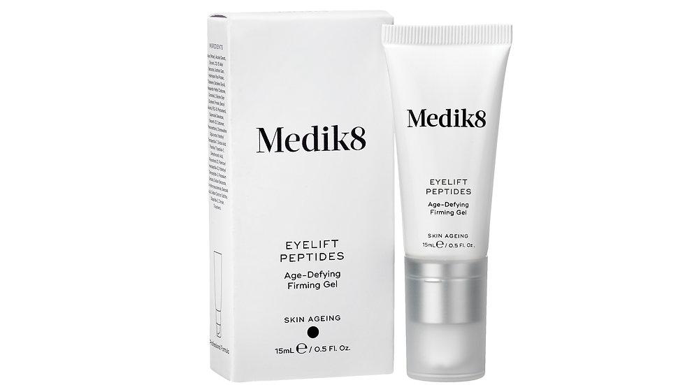 Eyelift Peptides
