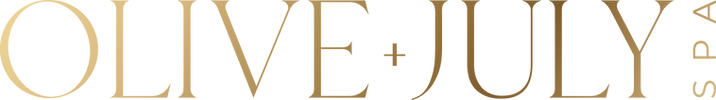 O&J Spa - Logo - Shiny Gold (1).png