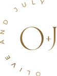 O&J - Monogram - Shiny Gold.png