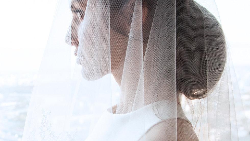BRIDAL GLOW GIFT VOUCHER