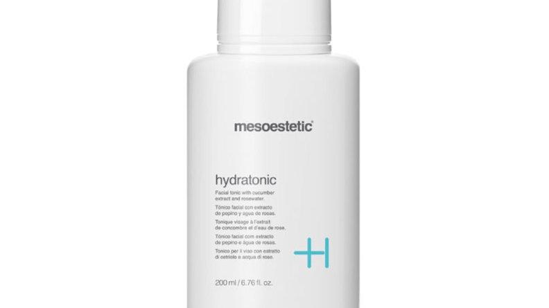 Hydratonic 200ml