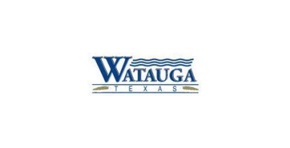 watauga logo service area for total care plumbing