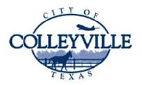 colleyville logo service are for total care plumbing, plumberin colleyville texas
