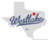 westlake logo, plumbing service area for totalcareplumbingdfw.com