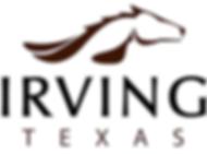 irving logo service plumber total care plumbing