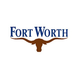 fort worth logo the plumbing service areafor total care plumbing