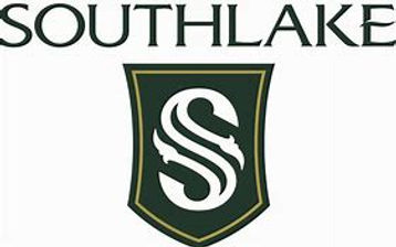southlake logo the service area for total care plumbing