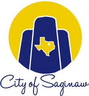 saginaw logo the plumbing service area for totalcareplumbingdfw.com