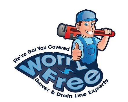 Total care plumbing sewer and drine line experts in South Lake Texas,