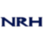 nrh logo where total care plumbing services area