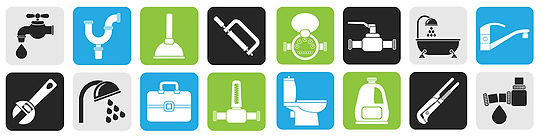 Plumbing Services  for totalcareplumbingdfw.com doing plumbing calls for water heaters, drain clearing, water leaks all your plmbing need call usnow for a plumber near you.