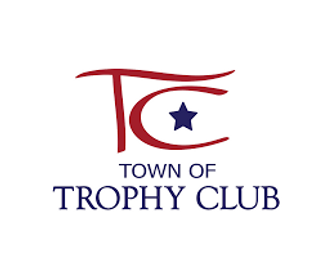 trophy club service areof total careplumbing www.totalcareplumbibgdfw.com where plumbing services are provided such as water heaters, water leaks, clogged sewers, garbage disposals, plumber in trophy club
