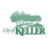 keller logo service area for total care plumbing, plumber in keller,