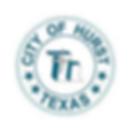 hurst logo where totalcareplumbingdfw.com plumbing service area