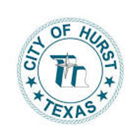 hurst logo where totalcareplumbingdfw.com plumbing service area