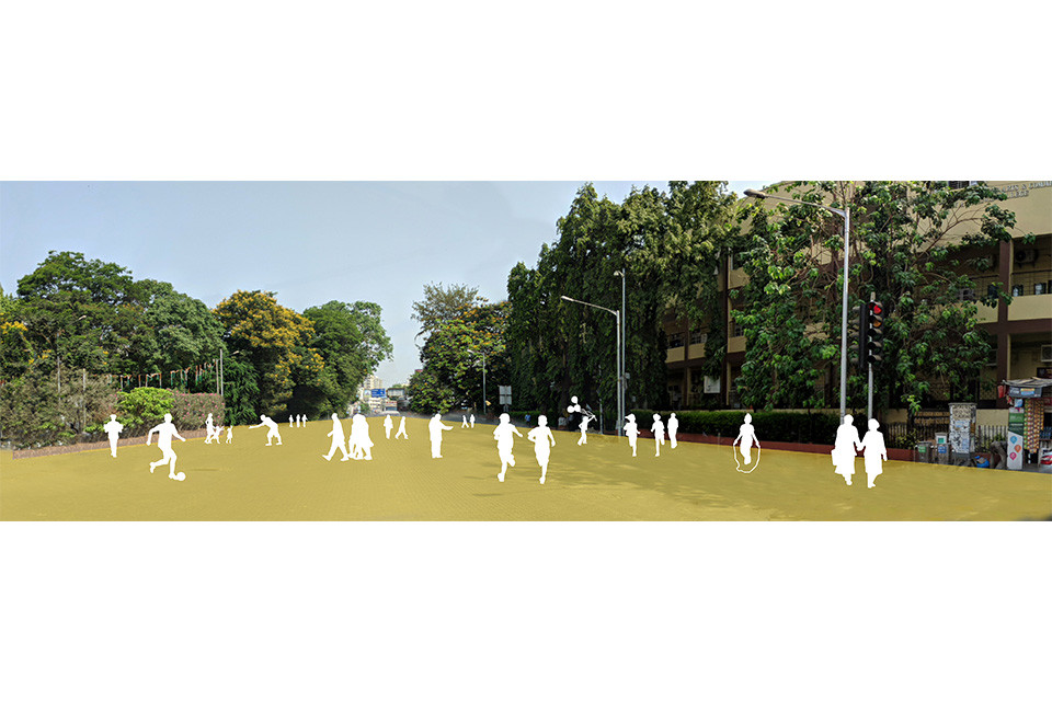 The New Linking Road Park Project 2_05.j