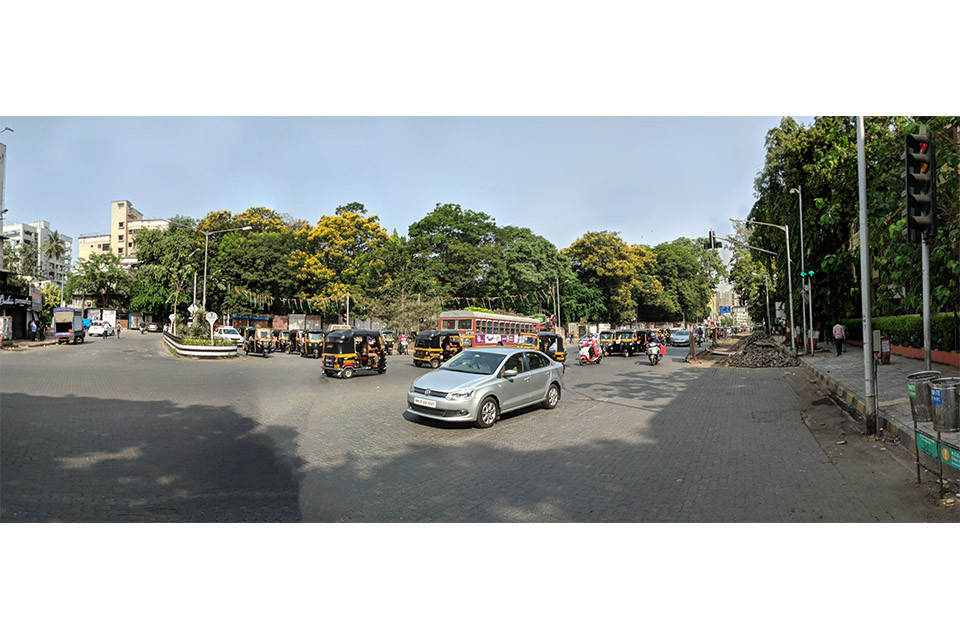 The New Linking Road Park Project 2_01.j