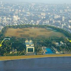 New Shivaji Park Project