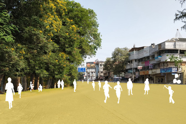The New Linking Road Park Project 2_06.j