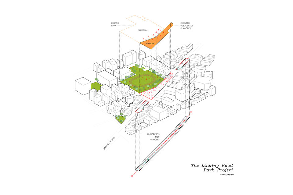 The New Linking Road Park Project 2_08.j